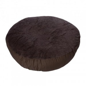 HOUSSE SIT FIX ANTHRACITE POUR COUSSIN DE MATERNITE Form fix