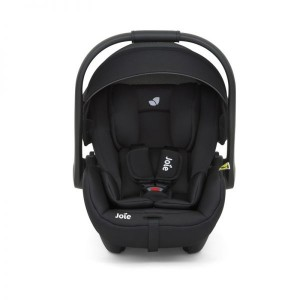 COQUE I LEVEL COAL + BASE ISOFIX LX Joie