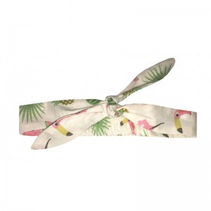 BANDEAU EXOTIQUE Banana by Bbandco