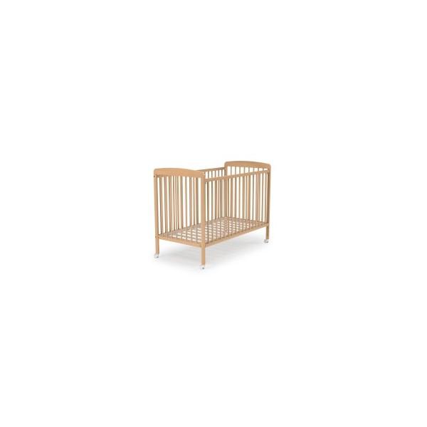 lit barreaux mathieu hetre roulette barriere coulissante at4 terre de b b s. Black Bedroom Furniture Sets. Home Design Ideas